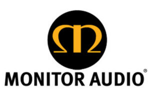 Monitor-Audio-Logo-1