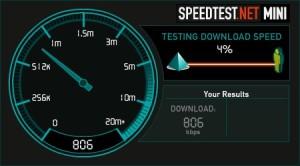 bandwidth01