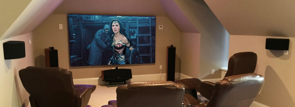 Audio Video One Chapel-Hill-NC-Home-Theater-Entertainment-Systems